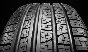 Pirelli's Scorpion Verde All Season Plus is a long-lasting tire that offers all-season performance, plus some off-roading capabilities for consumers.