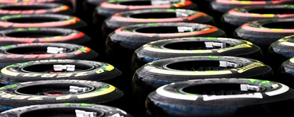 Pirelli is scaling back operations at its U.S. tire factory in Rome, Ga. due to the COVID-19 emergency.