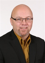 Stéphane Bilodeau has joined Plombco Inc. as the director of customer service.