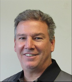 Gary Sass is joining Point S North America following time at Kumho, Continental and Goodyear.