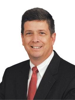 John D. Porcari