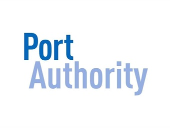 The Port Authority received a $100,000 grant to help pay for the expenses associated with conducting a national search for a new CEO.