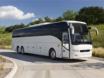 Manifested as Zero Accident Vision, Volvo's definitive goal of its all-encompassing safety initiative is to ensure no Volvo vehicle is ever involved in an accident.