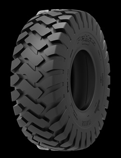 The Ptx L43 (E3-G3) is designed for use on mud and sand.