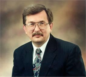 Frank Kobliski