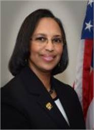 Ann D. August