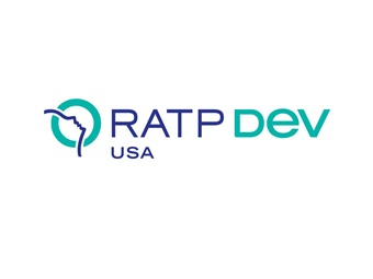 The acquisition of Roadrunner Management Services further expands RATP Dev USA's footprint in the California marketplace.