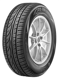Omni United is expandidn the size range of its RPX800+ HP tire.