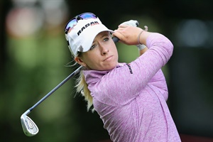 Omni United says there will be more activities and programs involving LPGA golfer Jodi Ewart Shadoff and its dealers to promote the Radar brand in 2017.