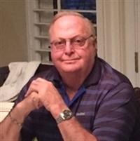 Tire industry veteran Brad Ragan died on Jan. 1.