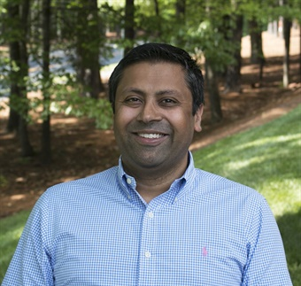 Keolis North America (Keolis) announced the appointment of Rahul Kumar as its new Executive VP of Market Development and Innovation. Photo: Keolis