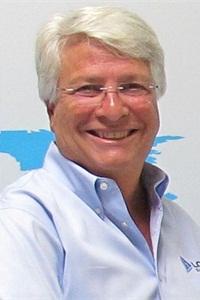 Richard Brent
