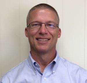 Steve McKinnon has joined the GO Riteway Transportation Group's safety team as the new regional safety manager.