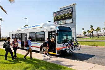 Courtesy Riverside Transit Agency