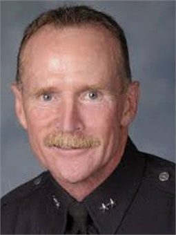 Robert F. Green has been appointed to Chief System, Security, and Law Enforcement Officer.L.A. Metro