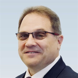 Robert Zmudzinski has been appointed VP and national rail systems engineering manager in the New York office of WSP USA.