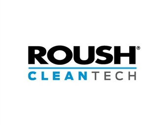 Roush CleanTech is the first propane autogas fuel system manufacturer to receive the EPA's and CARB's heavy duty-onboard diagnostics certification for all its engines.