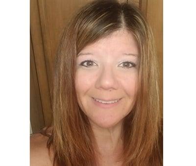 Shannon Weber is a transportation supervisor at Kyrene School District #28 in Tempe, Ariz.