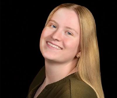 Lexi Tucker is senior editor of LCT magazine.