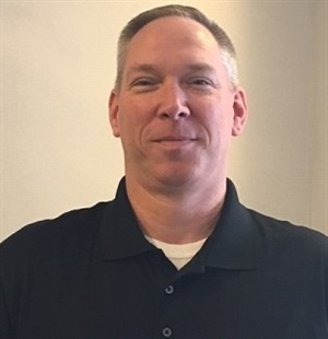 Matt Chaplin joins the Bergstrom sales team as a regional sales manager, focusing on the South and Midwest areas.