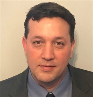 Drew Goaley will work as the national sales manager for aftermarket bus air conditioning systems,handling the Northwest and West regions.