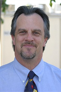 Pete Meslin is director of transportation at Newport-Mesa Unified School District in Costa Mesa, California.