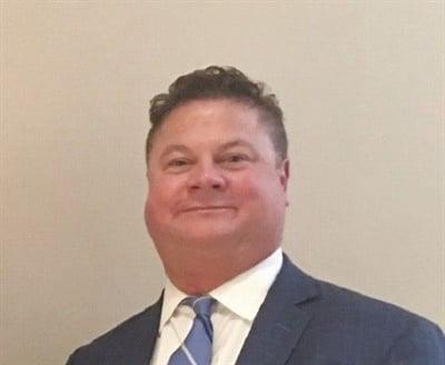 John Benish Jr. is the president of the National School Transportation Association.