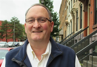 At the end of September, Peter Mannella stepped down from his longtime role as executive director of the New York Association for Pupil Transportation.