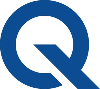 Q'Straint has introduced a new logo as part of a larger rebranding effort. The company also unveiled a new winch and restraint system earlier this year.