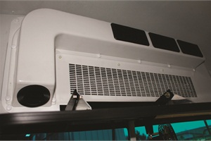 A/c units keep current with cooling needs - Maintenance ... on