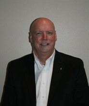 Michael Shields is director of transportation at Salem-Keizer Public Schools in Salem, Ore.