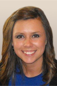 Laneah Petitjean has joined Collins Bus Corp. as marketing manager.