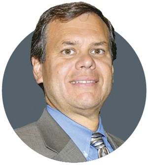 Derek Graham is an industry consultant with clients that include Education Logistics (Edulog), a provider of school bus routing software solutions, school bus GPS tracking, and other related systems. He previously served as state pupil transportation director in North Carolina for 21 years.