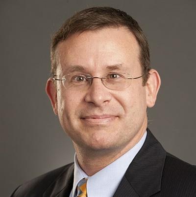 Todd Monteferrario is president of the National School Transportation Association.