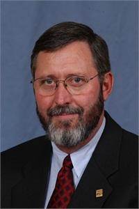 Steven Kalmes is NAPT Region 5 director.