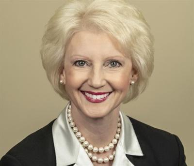 Maria Battista is association director of the National School Transportation Association.