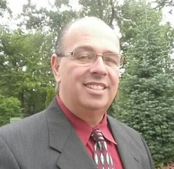Michael Dallessandro is transportation director at Greece (N.Y.) Central School District. He is a longtime contributor to School Bus Fleet, and he serves on the magazine's editorial advisory board.