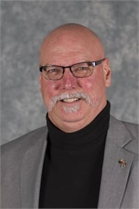 Michael Shields is director of transportation and auxiliary services at Salem-Keizer Public Schools in Salem, Ore. He is also a member of SBF's editorial advisory board.