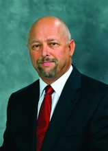 Greg Bennett brings  to Blue Bird more than 30 years of experience in manufacturing  management.
