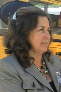 Debbie Rike recently retired as director of transportation at Shelby County Schools in Arlington, Tenn. Before her work in transportation, she served as a special-education teacher and administrator.