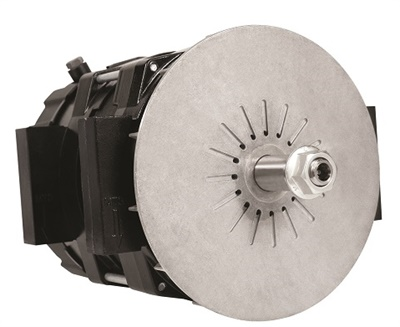 Prestolite Electric'sPower Promise will include extended coverage to three- or four- year terms on the Leece-Neville IdlePro and IdlePro Extreme (shown here) alternators.