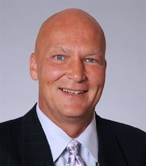 Gene Kowalczewski has been named chief operating officer of Student Transportation of America'sSchool Transportation Group.