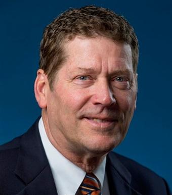 Bill Scalzi