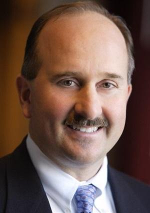 Allen Schaeffer is executive director of the Diesel Technology Forum.