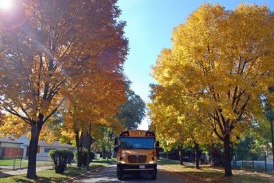 File photo courtesySunrise Transportation