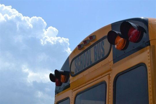 New school bus purchases are among the eligible uses of funds from a new round of Diesel Emission Reduction Act grants.