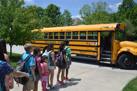 School Bus Safety Co To Provide Online Training Safety School