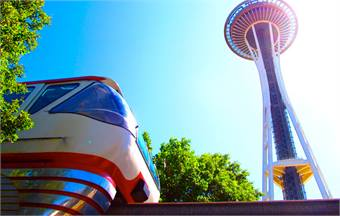 Photo credit Seattle Monorail Services - Megan Ching