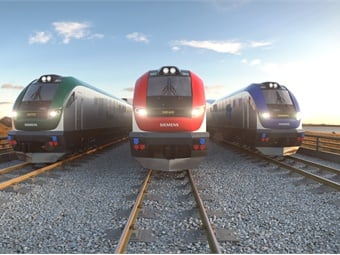 In a combined setup, Siemens and Alstom expect to generate annual synergies of approximately $554 million latest in year four post-closing and targets net-cash at closing between $589 million to $1.1 billion.