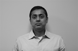 CJ Das joins Simple Tire and will help dealer tire suppliers manage their inventories.